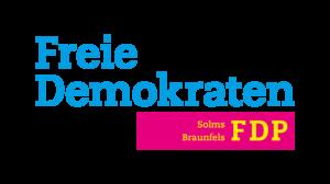 FDP Solms
